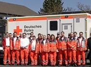 bereitschaft-duesseldorf-187